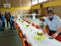 05_Verbandsversammlung_20140322